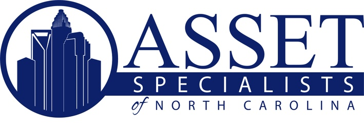 Asset Specialists of North Carolina.