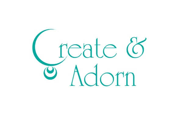 CREATE AND ADORN