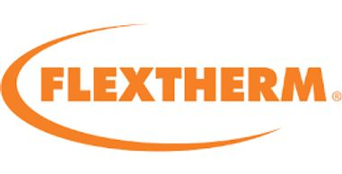Flextherm install products