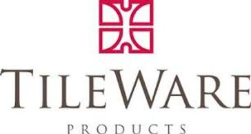 Tileware products