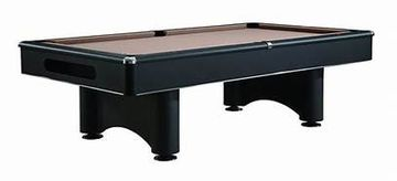 Heritage Destroyer Pool Table