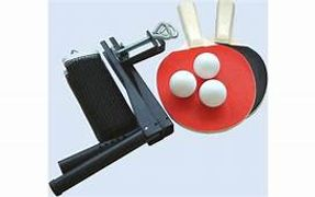 Table tennis accessories, ping pong accessories