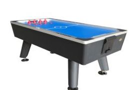Club Pro Air Hockey