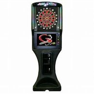 Galaxy G3 Commerical Dart Board