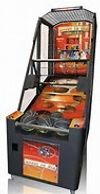 Shoot to Win Arcade Basketball game