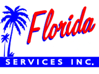 Florida Villa Entertainment Services