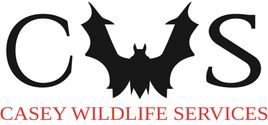 Casey Wildlife Services