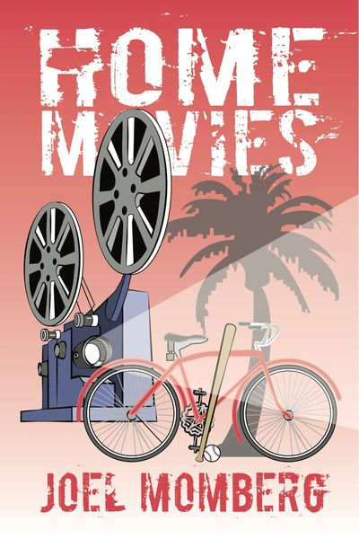 HOME MOVIES is a fast-paced whodunit, featuring Buddy Rosen, a kindergarten teacher in his hometown