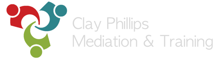 Clay Phillips Mediation & Training