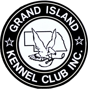 Grand Island Kennel Club