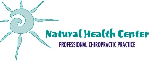 Natural Health Center