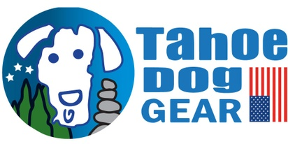 Tahoe Dog Gear
