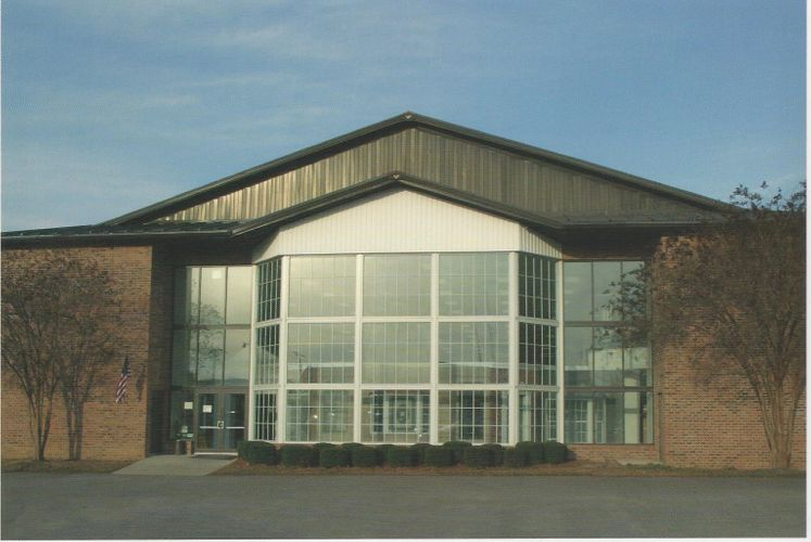Home Page Shaw Lumber Company