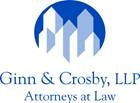 Law Offices of Ginn and Crosby