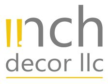 Inch Decor LLC