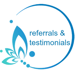 Ark of the Covenant Referrals and Testimonials