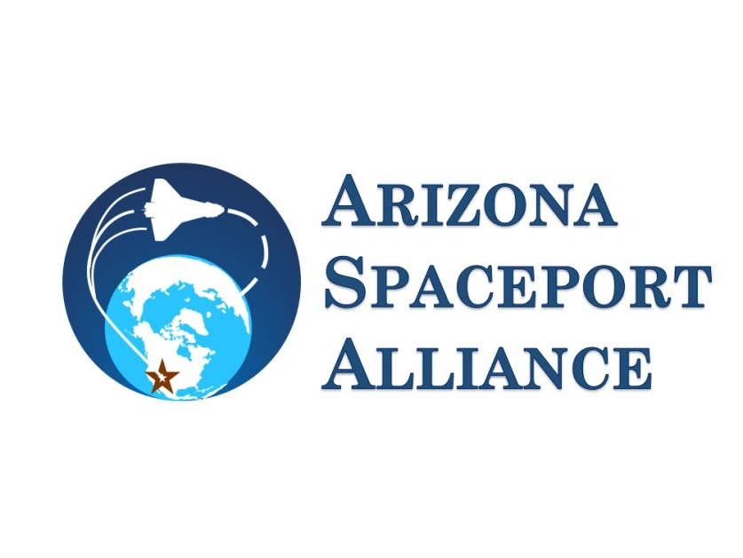Arizona Spaceport Alliance