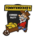 Tommyknocker's Cornish Pasty