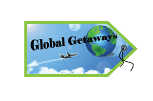 Global Getaways