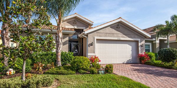 real estate photography d2 photography venice florida