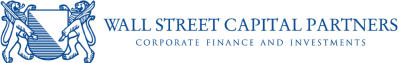 Wall Street Capital Partners