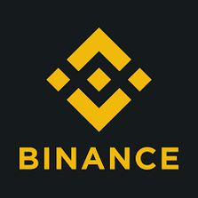 Join Binance crypto exchange using this link:  https://www.binance.com/?ref=20823729