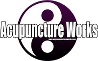 Acupuncture Works