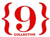 9 The Collective