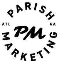 Parrish Marketing Group