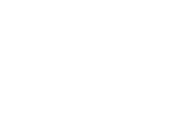 Harvest Barn Country Market
