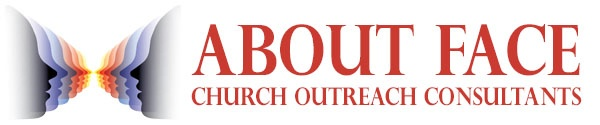 About Face Church Outreach Consultants