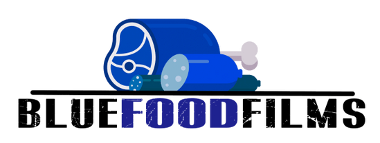 Blue Food Films
