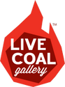 Live Coal Gallery