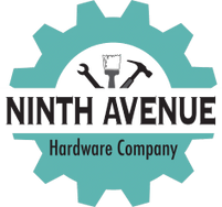 Ninth Avenue Hardware Company