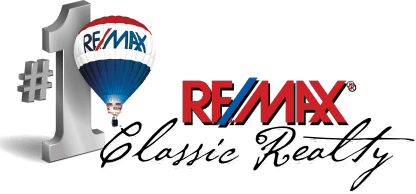 RE/MAX Classic Las Cruces Residential and Commercial Real Estate