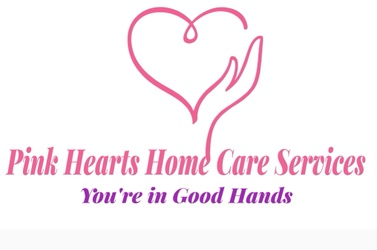 Pink Hearts Home Care Services