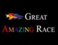 Great Amazing Race