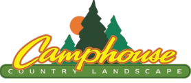 Camphouse Landscaping