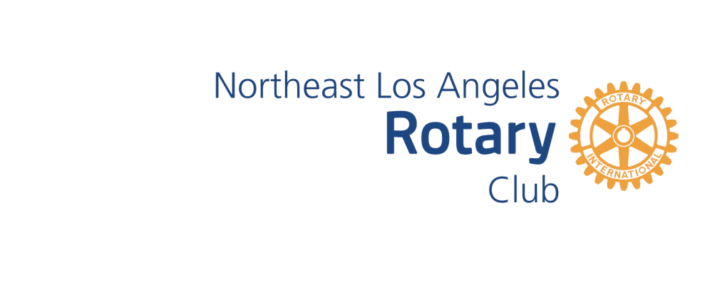 Northeast Los Angeles Rotary Club