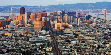 San Francisco Muir Woods tour. San Francisco City Tour. San Francisco Sightseeing tours.