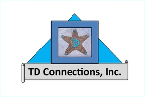 TD Connections, Inc.