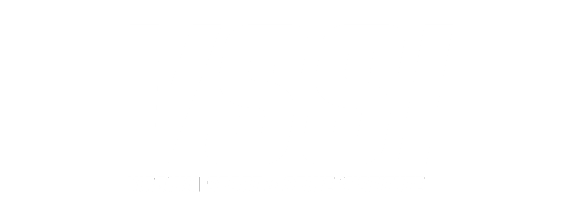 Virginia Sport & Spine Institute