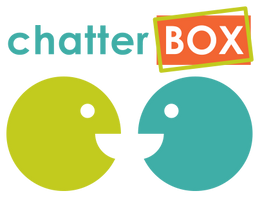 Chatterbox Speech 2