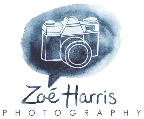Zoe Harris photography