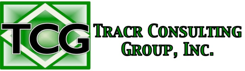 Tracr Consulting, LLC