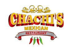Chachi's Mexican Restaurant