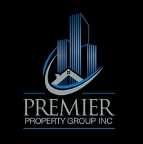 PREMIER Property Group Inc.