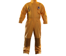 Chieftain wildland coveralls nfpa 1977 firefighter