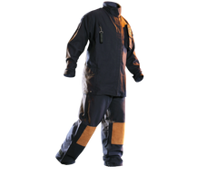 chieftain wildland coat pants nfpa 1977 fire rated