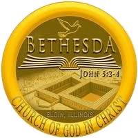 Bethesda Church of God in Christ